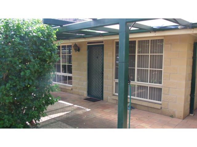 3/16 Little Reservoir Street, Gunnedah NSW 2380