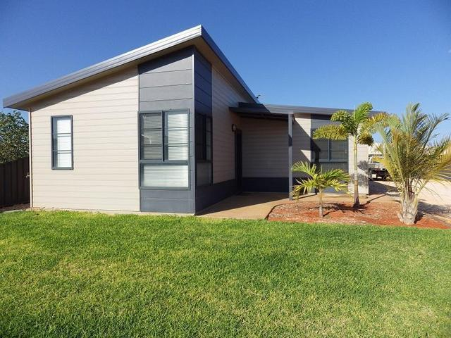 16 Snapper Loop, Exmouth WA 6707