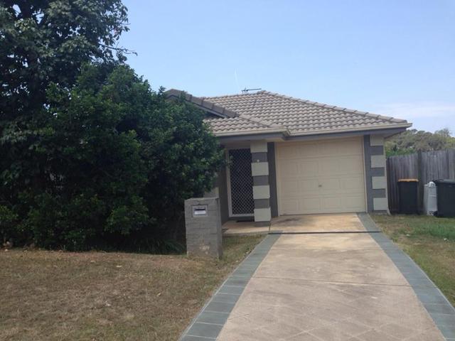 7 Kiamba Street, Upper Coomera QLD 4209