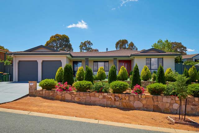 13 Kennedy Avenue, NSW 2619