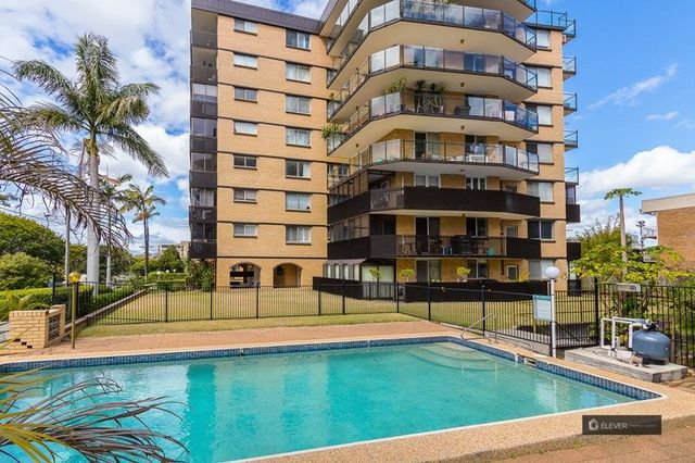10/145 Moray Street, New Farm QLD 4005