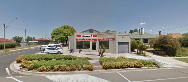 90 Uriarra Road, NSW 2620