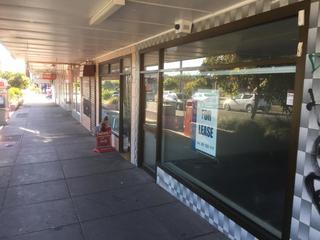 Shop B/8 Lake Street