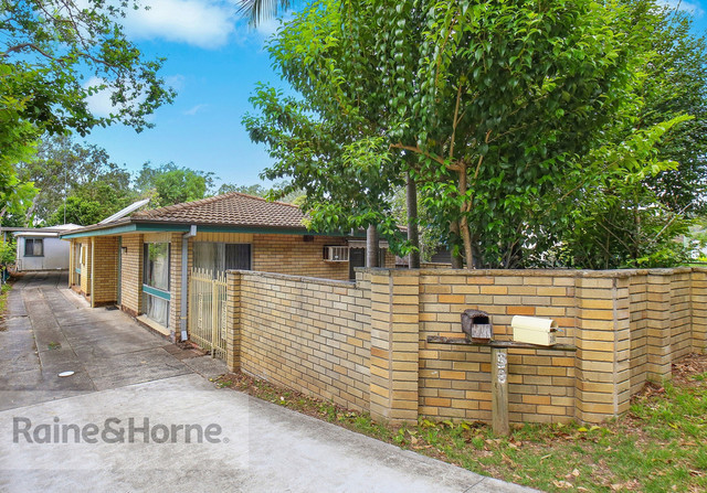 38 Mount Ettalong Road, Umina Beach NSW 2257
