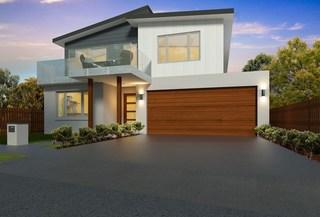 Lot 2526 Calderwood Valley Estate
