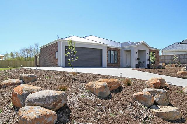 5 Lilley Court, Woodend VIC 3442