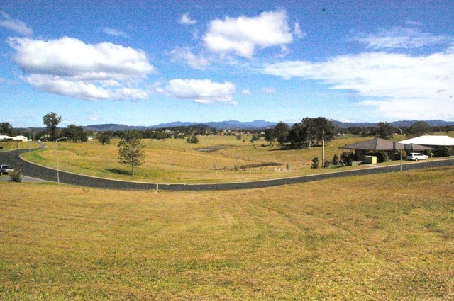 Lot 22 Springfields Drive, Kempsey NSW 2440