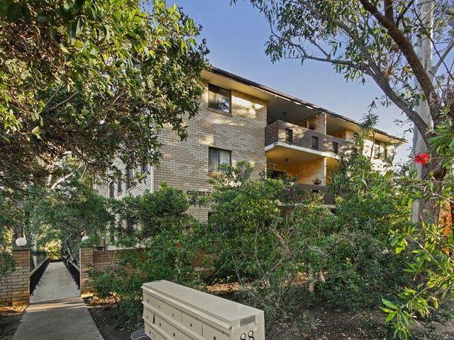 6/86-88 Karimbla Road, NSW 2228