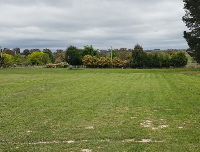 14 Holdship Road, Mount David NSW 2795