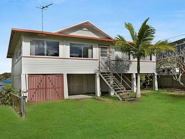 5 Woodburn Street, Evans Head NSW 2473