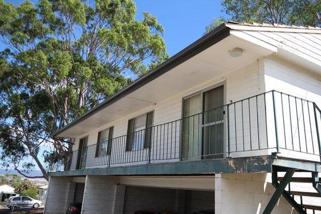2/28 Campbell St, Aberdeen NSW 2336