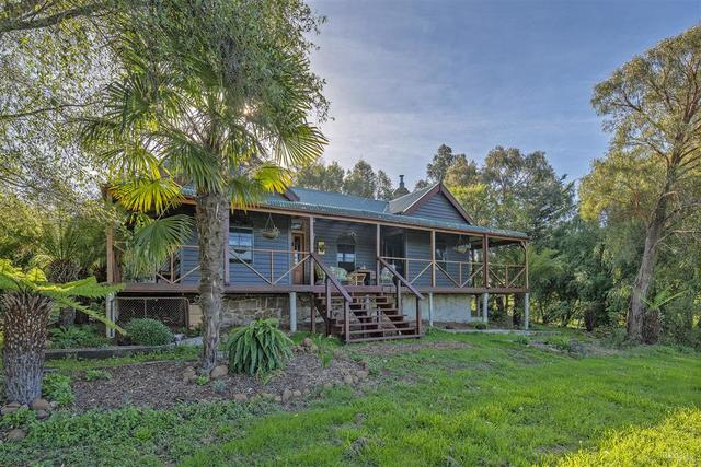 227 Jeffries Road, Paradise TAS 7306