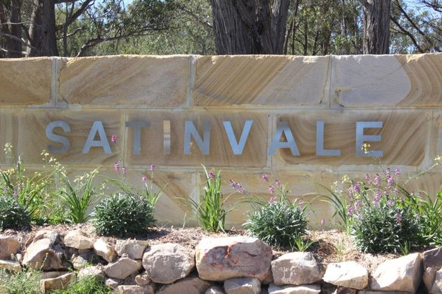 7 Satinvale Estate, Armidale NSW 2350