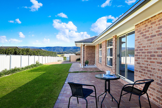 7A The Terrace, NSW 2540