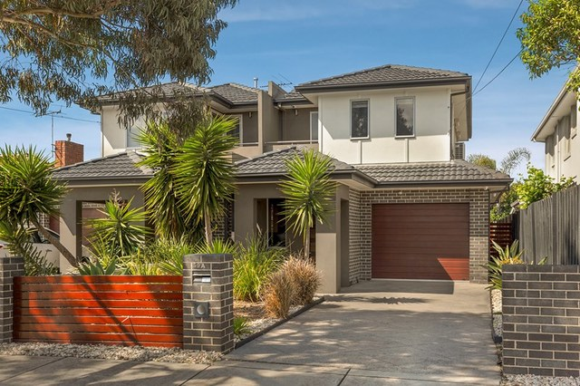 59A Fraser Street, Airport West VIC 3042