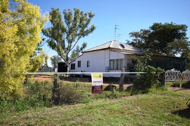 30-32 Flinders Street, Ilfracombe QLD 4727