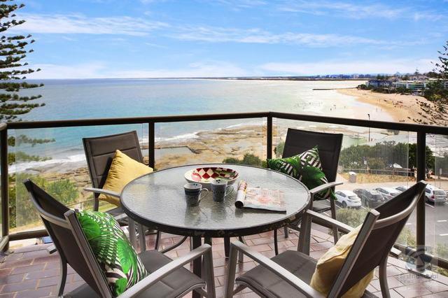 11/5 Princess Lane, Kings Beach QLD 4551
