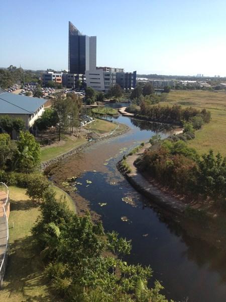 218 Riverwalk Avenue-St Kilda, Robina QLD 4226