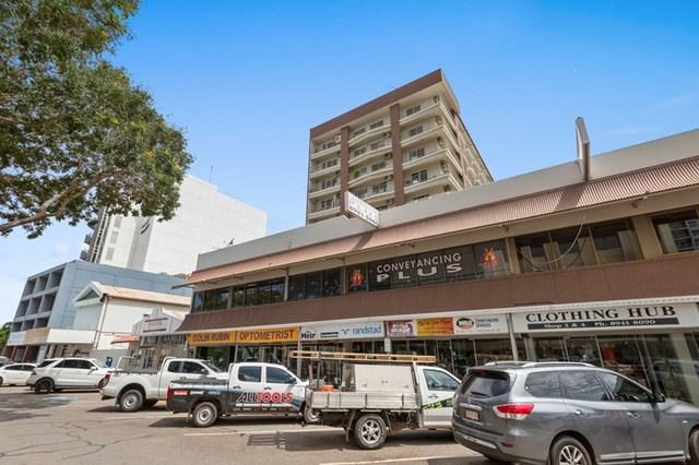 51/21 Cavenagh Street, Darwin City NT 0800