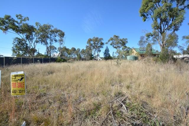 123-124/null Sanderson Road, Glen Aplin QLD 4381