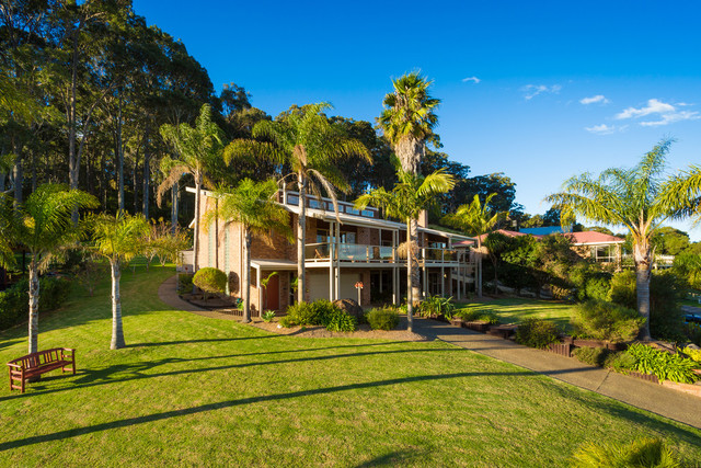 7 Alexander Place, NSW 2546