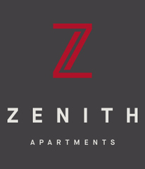 Zenith Apartments