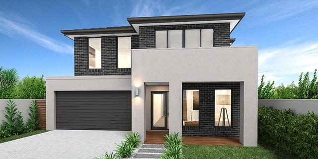 Lot 16 146 Bagnall St, Ellen Grove QLD 4078