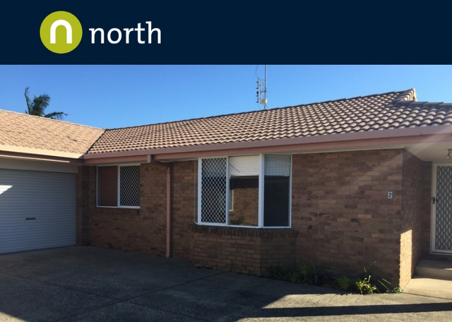 2/22 Woodlands Dr, Banora Point NSW 2486