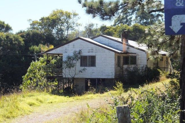 1990 Eastern Dorrigo Way, Ulong NSW 2450