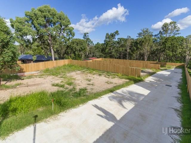 14-16 Kadlunga Court, Boronia Heights QLD 4124