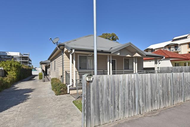 49 Hanbury Street, Mayfield NSW 2304