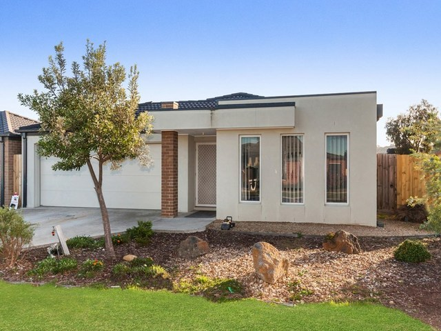 15 Watergum Way, Wallan VIC 3756