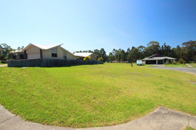 (no street name provided), Hallidays Point NSW 2430