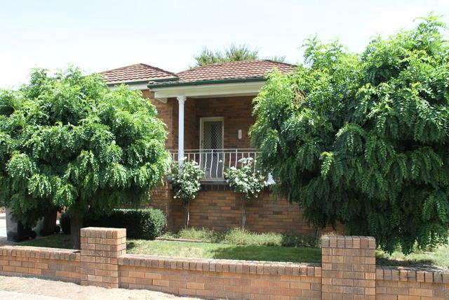 45 Rossi Street, NSW 2582