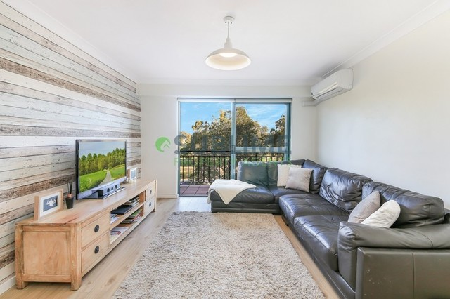 37/362 Mitchell Road, Erskineville NSW 2043