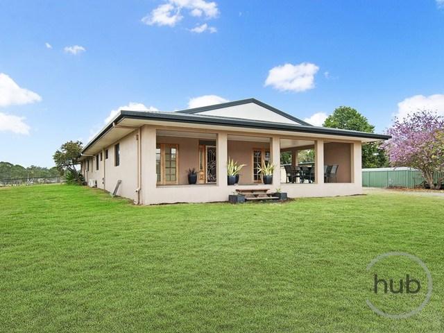 2 Larch Road, Tamborine QLD 4270