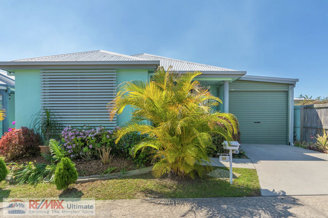 (no street name provided), Burpengary QLD 4505