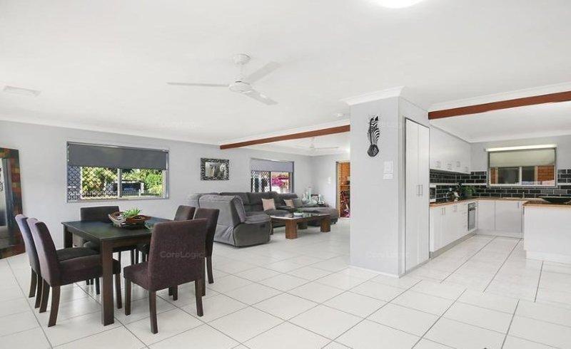 11 Toledo Court, Kirwan QLD 4817 - House for Sale | Allhomes