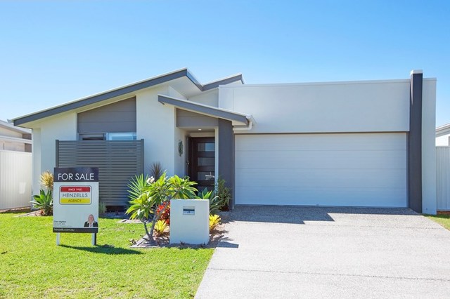 28 MacLamond Drive, Pelican Waters QLD 4551