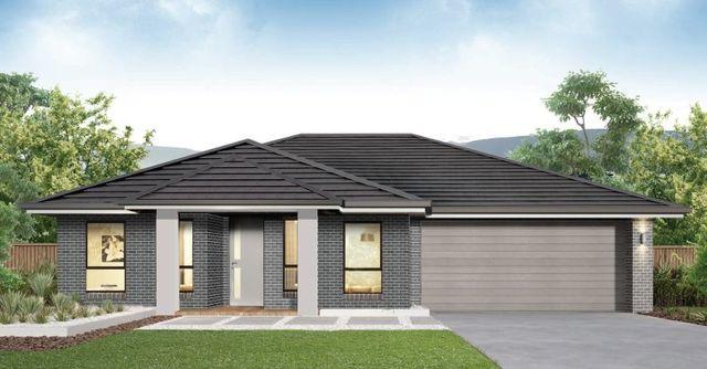 Lot 217 Skye Street Scarborough Park, Morisset NSW 2264