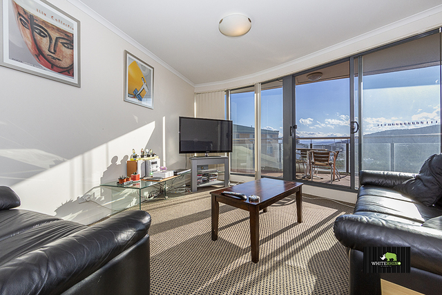 806/86 Northbourne Avenue, ACT 2612