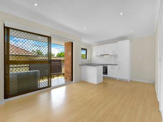 3/153 Nudgee Road