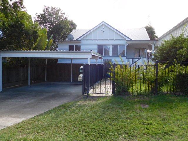 122A Watson Street, Camp Hill QLD 4152
