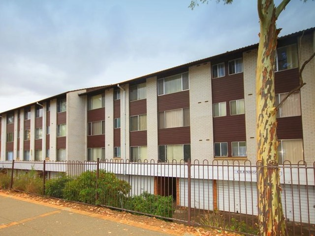 5/79 Memorial Ave, Liverpool NSW 2170