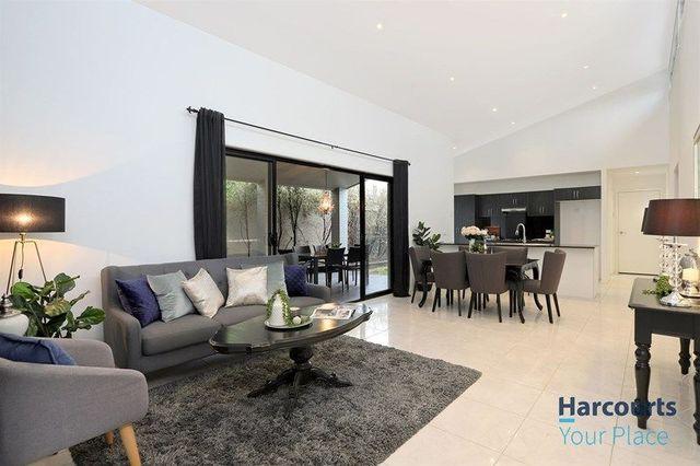 29 Drummond Avenue, NSW 2760