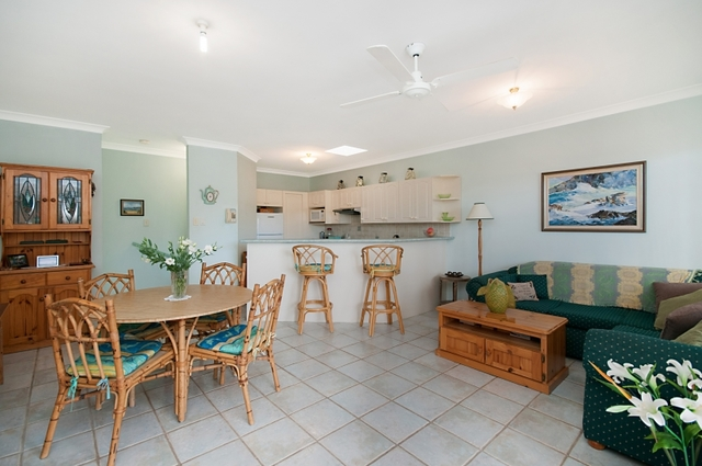 15/154 West Street, Umina Beach NSW 2257