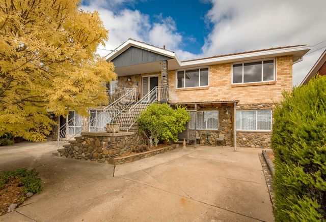 20 Edgedale Crescent, NSW 2620