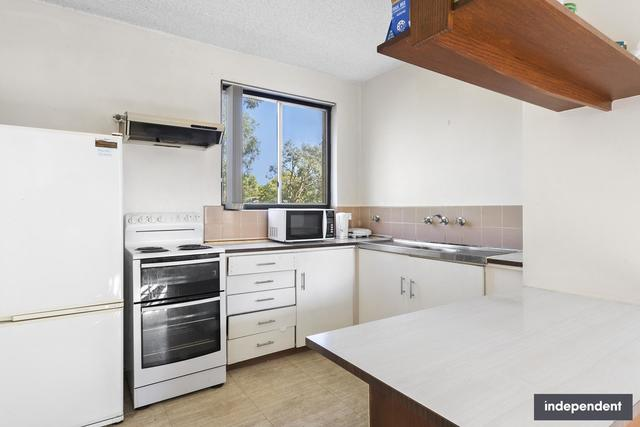 20/3 Waddell Place, ACT 2605