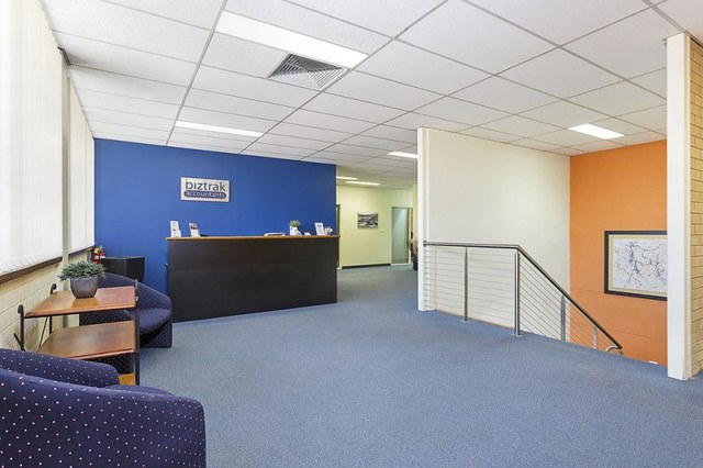 1st Floor/320 Urana Road, Lavington NSW 2641