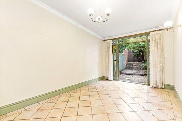105 Union Street, Erskineville NSW 2043
